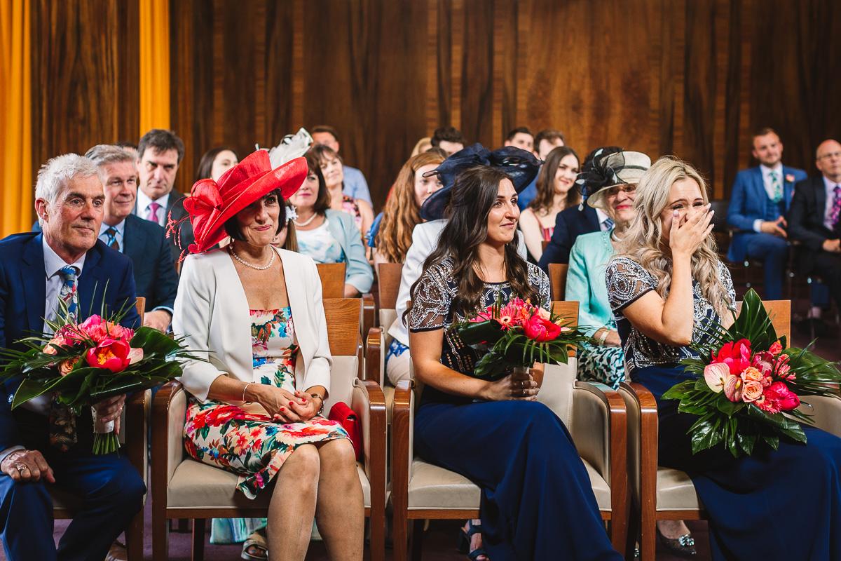 London Wedding Photographer-1.jpg