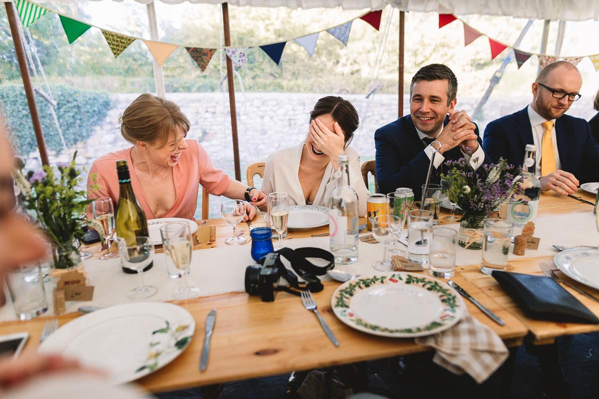 Curradine Barns Wedding Photographer-8.jpg