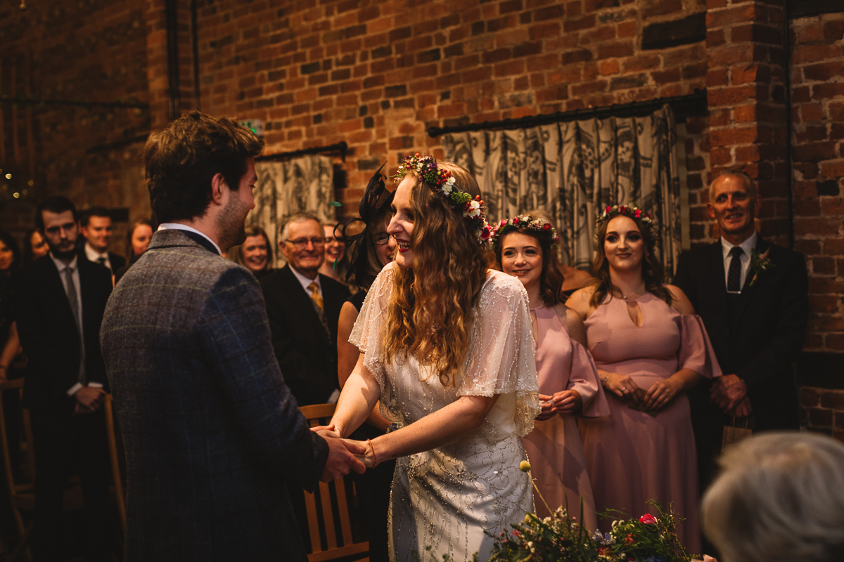 Curradine Barns Wedding Photography-1.jpg