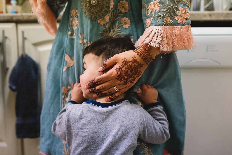 Kate Jackson Family Photography-17.jpg