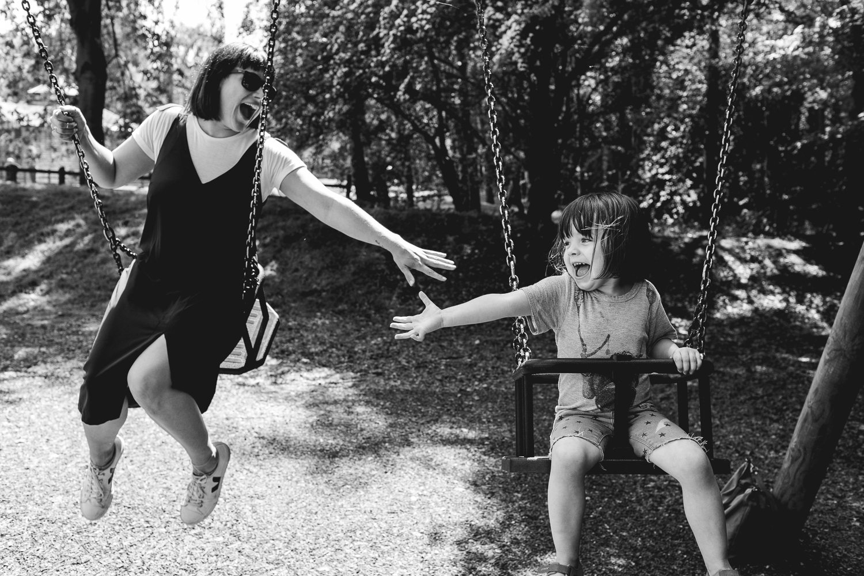 Kate Jackson Family Photography-5.jpg