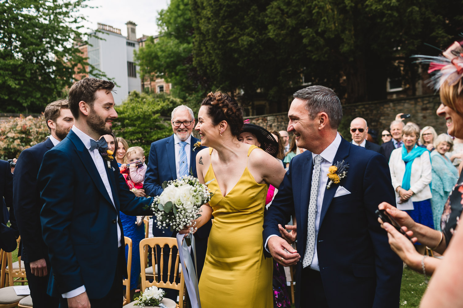 Bristol Wedding Photographer Sneak Peek-10.jpg