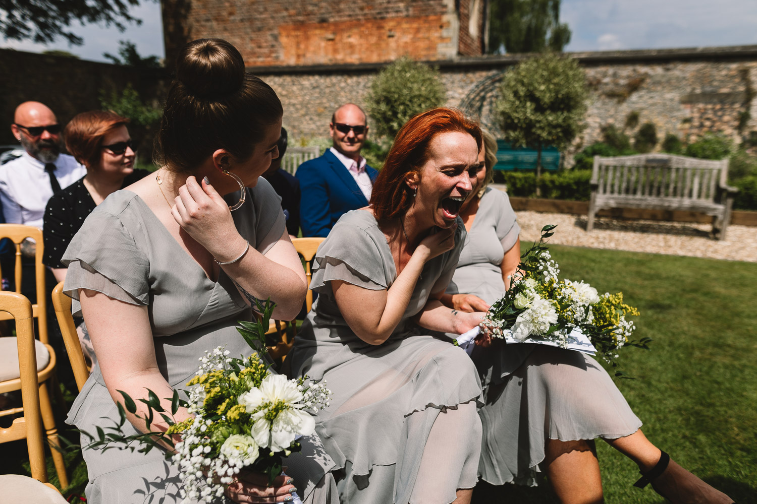 Bristol Wedding Photographer Sneak Peek-15.jpg