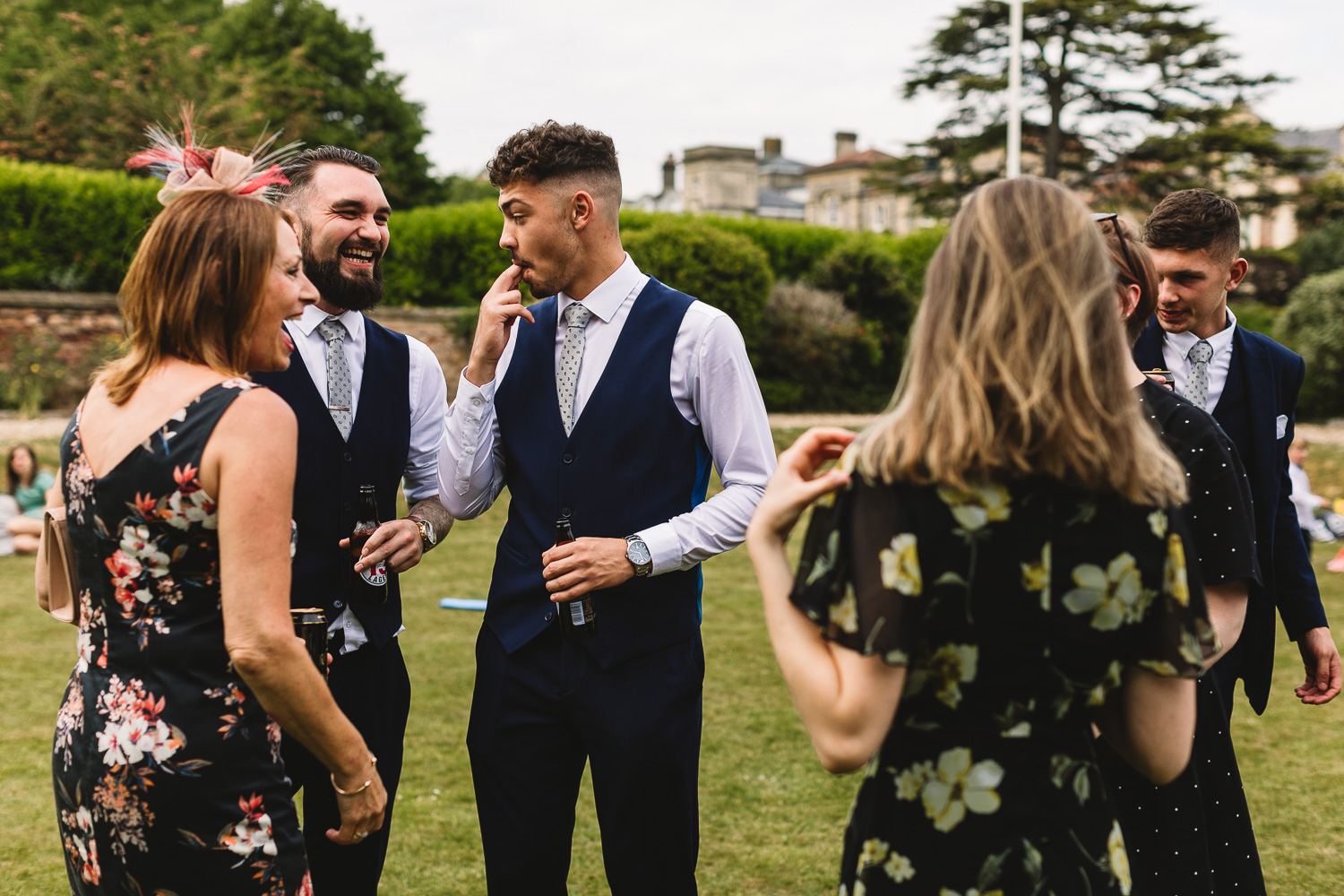 Bristol Wedding Photographer Sneak Peek-19.jpg