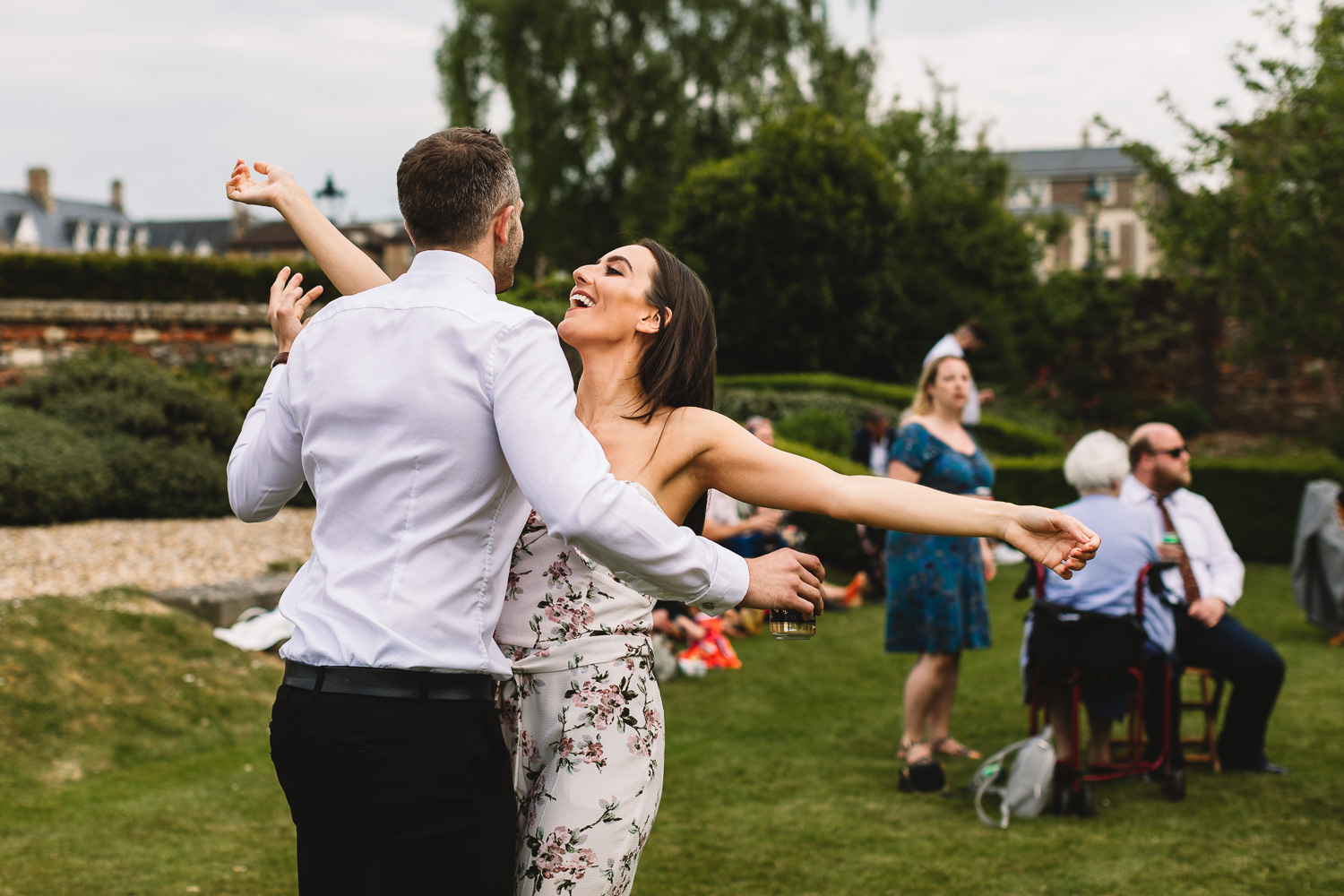Bristol Wedding Photographer Sneak Peek-20.jpg