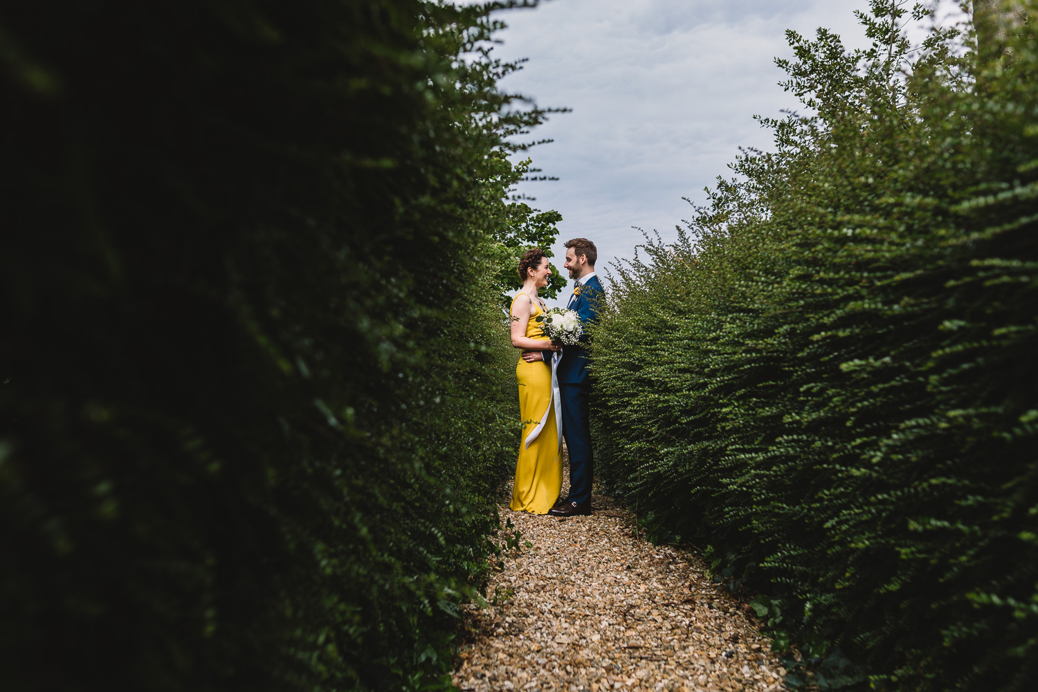 Bristol Wedding Photographer Sneak Peek-24.jpg