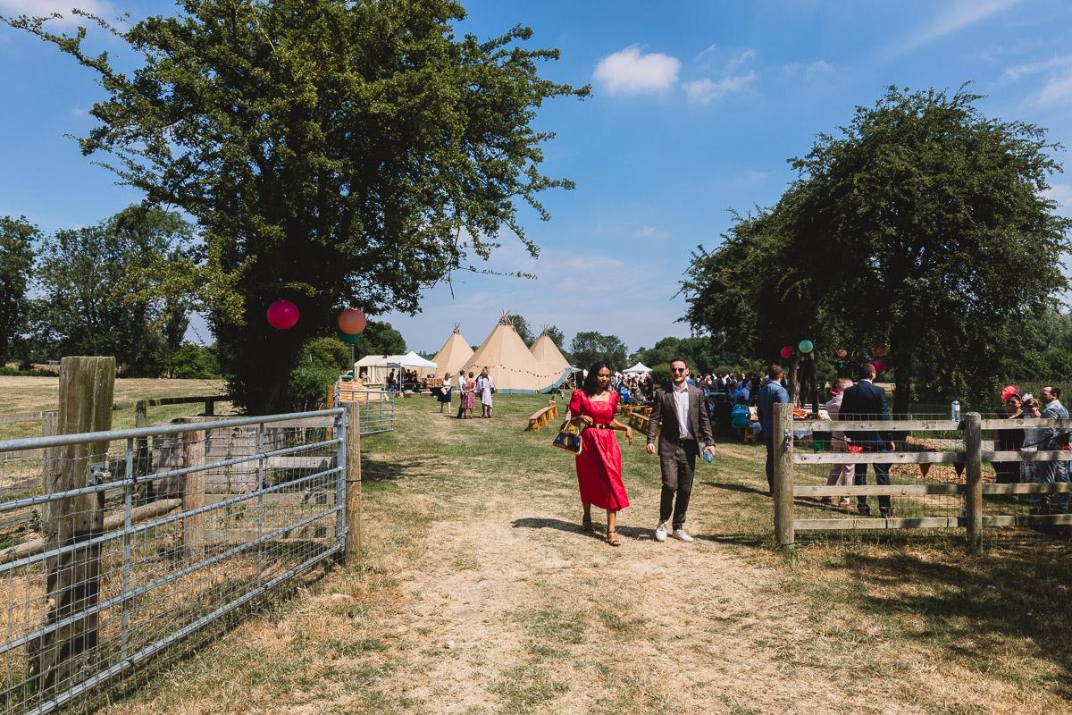 FestivalWeddingBerryfieldsEvents-8.jpg