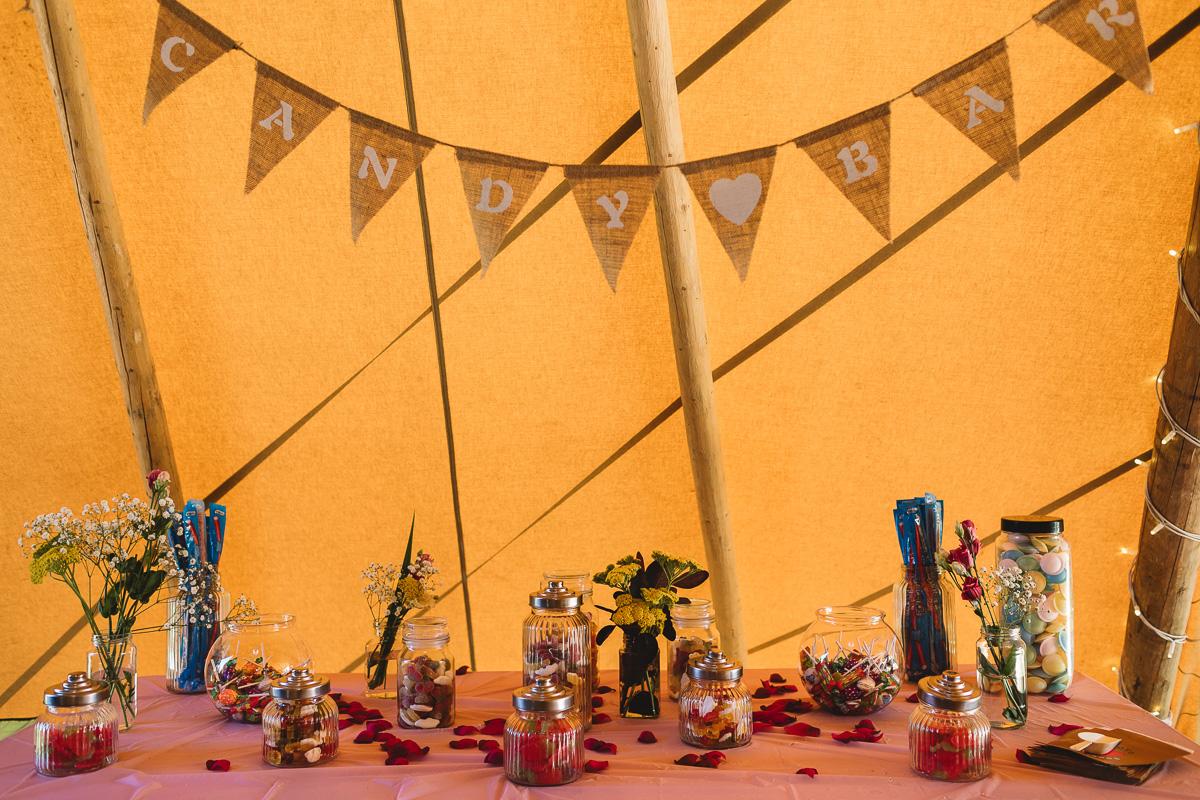 FestivalWeddingBerryfieldsEvents-48.jpg