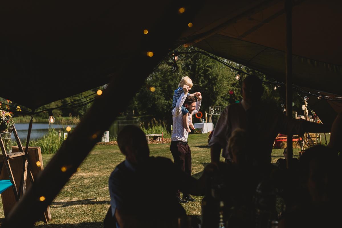 FestivalWeddingBerryfieldsEvents-60.jpg