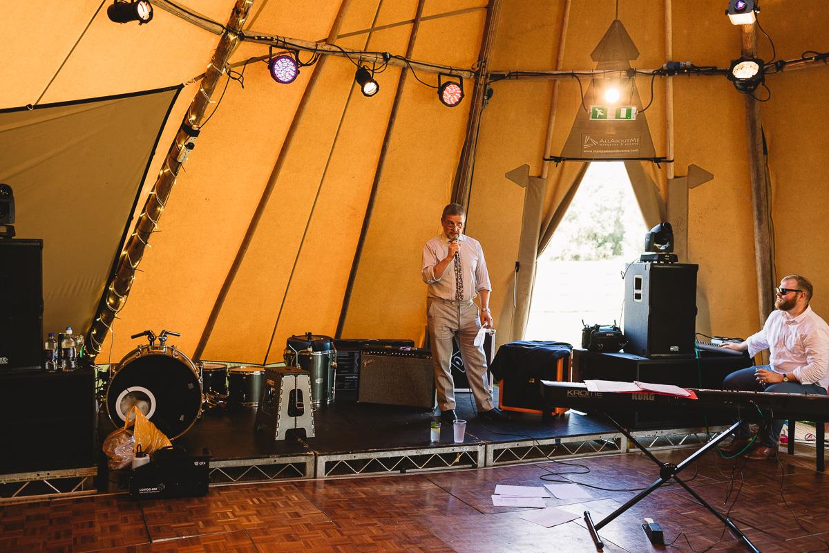 FestivalWeddingBerryfieldsEvents-66.jpg