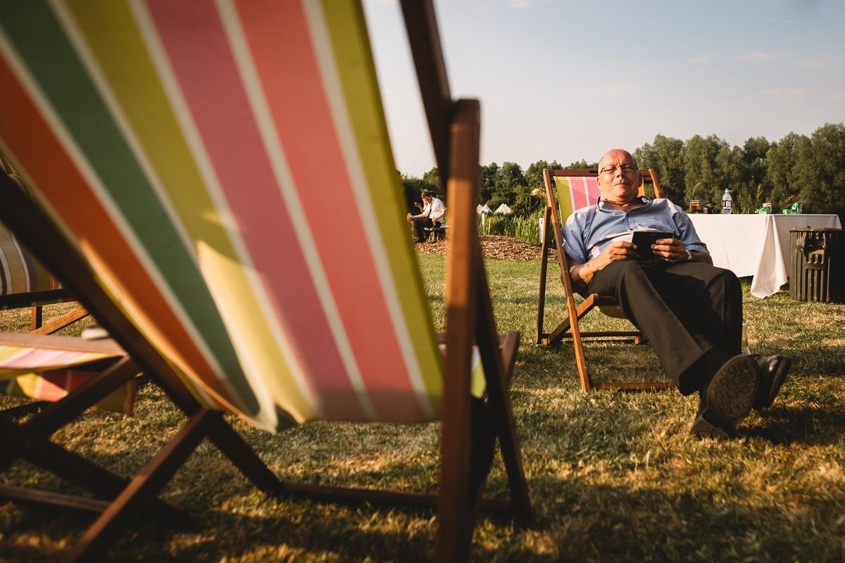 FestivalWeddingBerryfieldsEvents-87.jpg