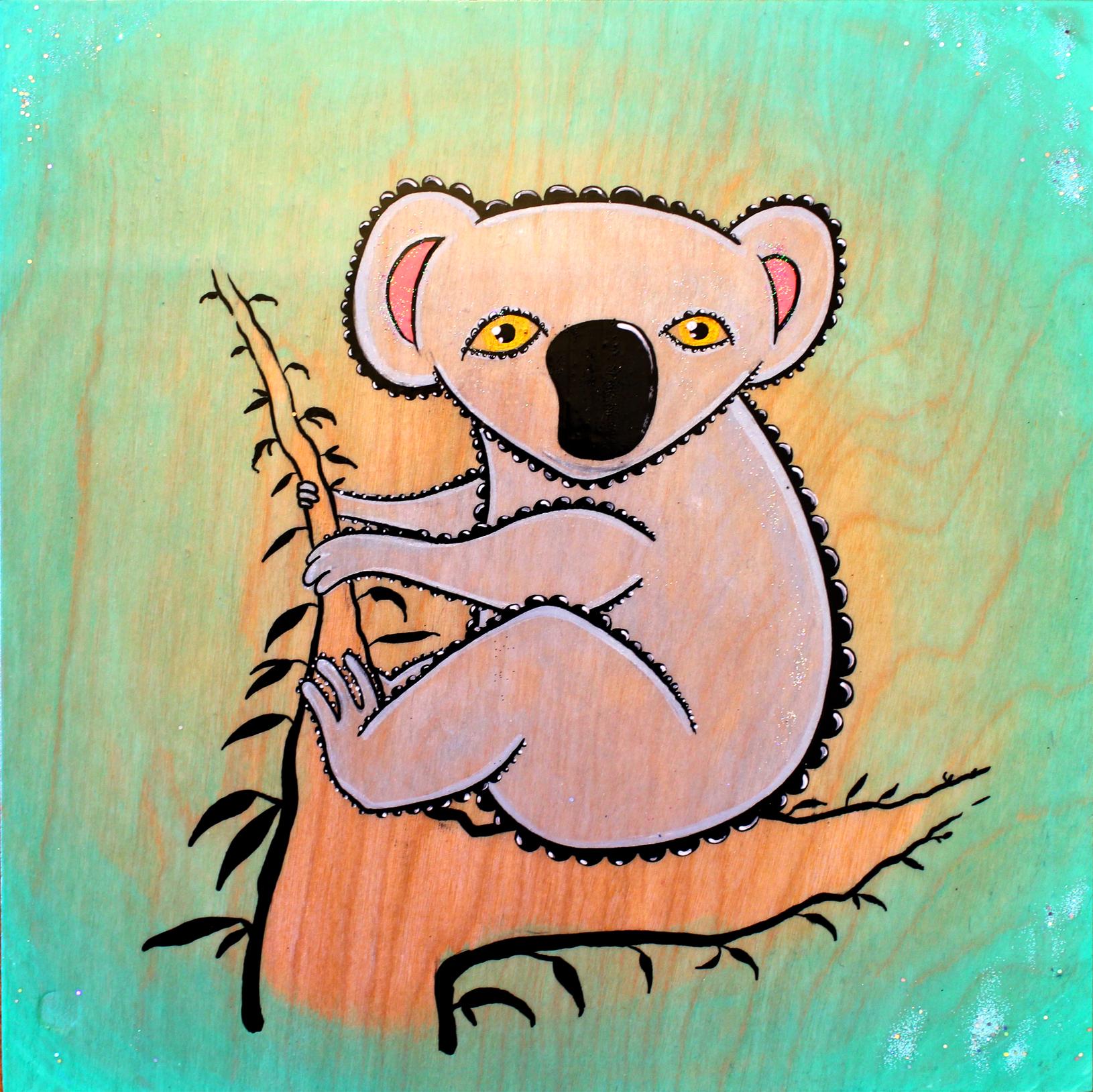 Koala_01.jpg