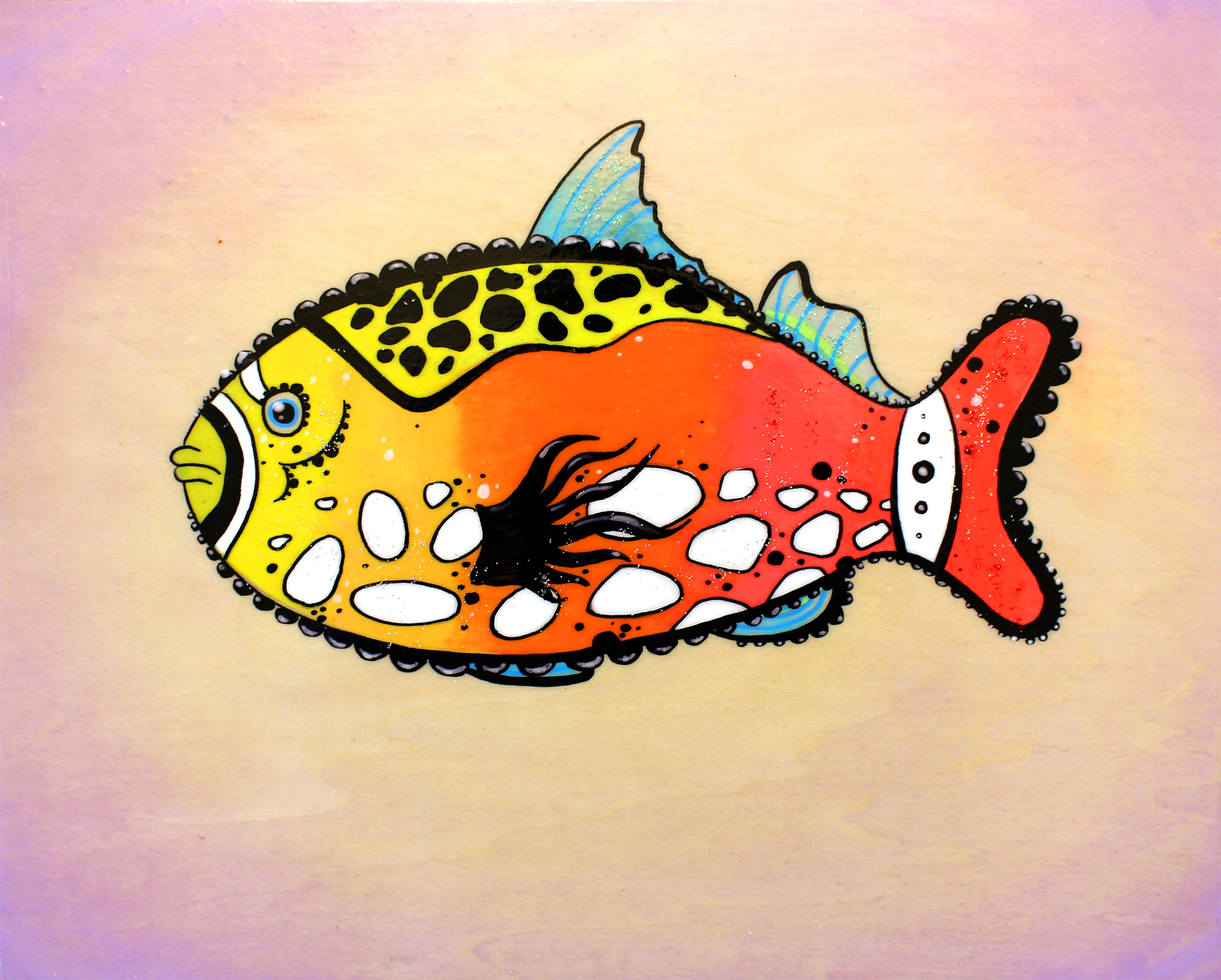 Colorfish_01.jpg