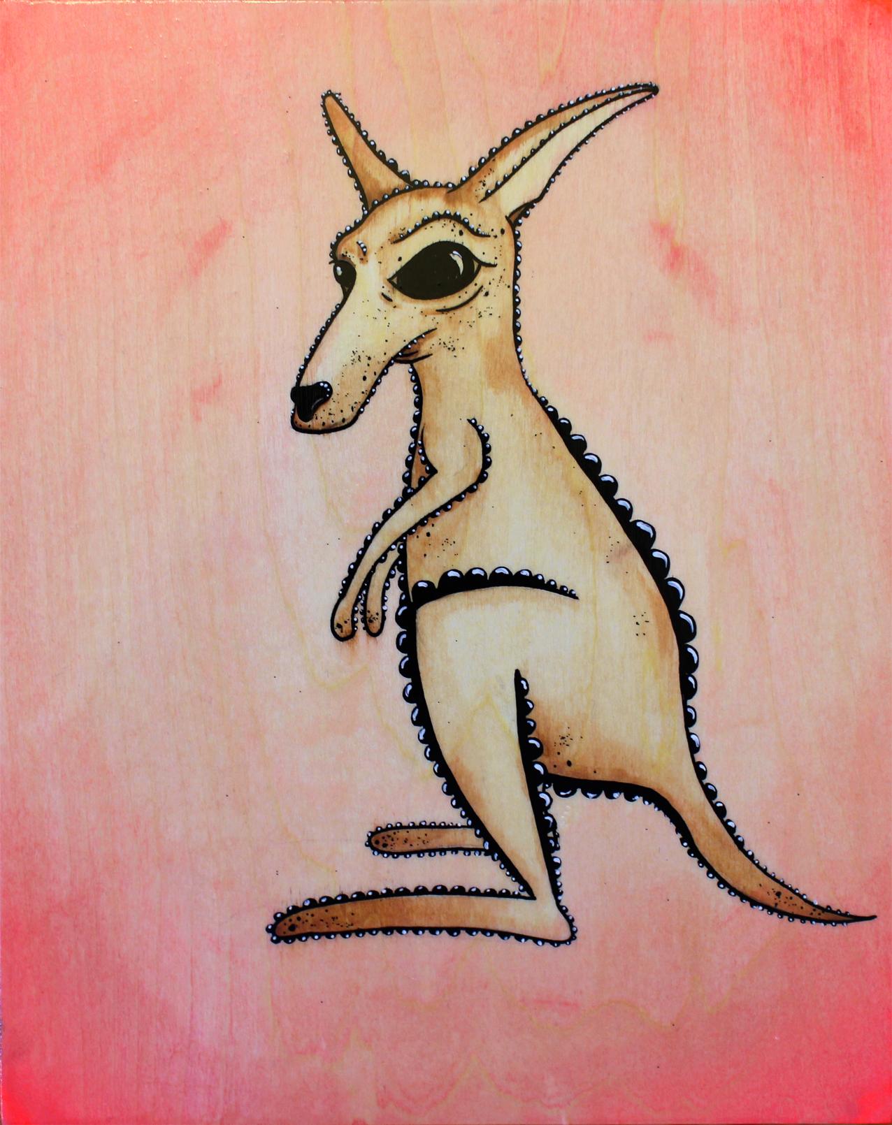 kangaroo_01.jpg