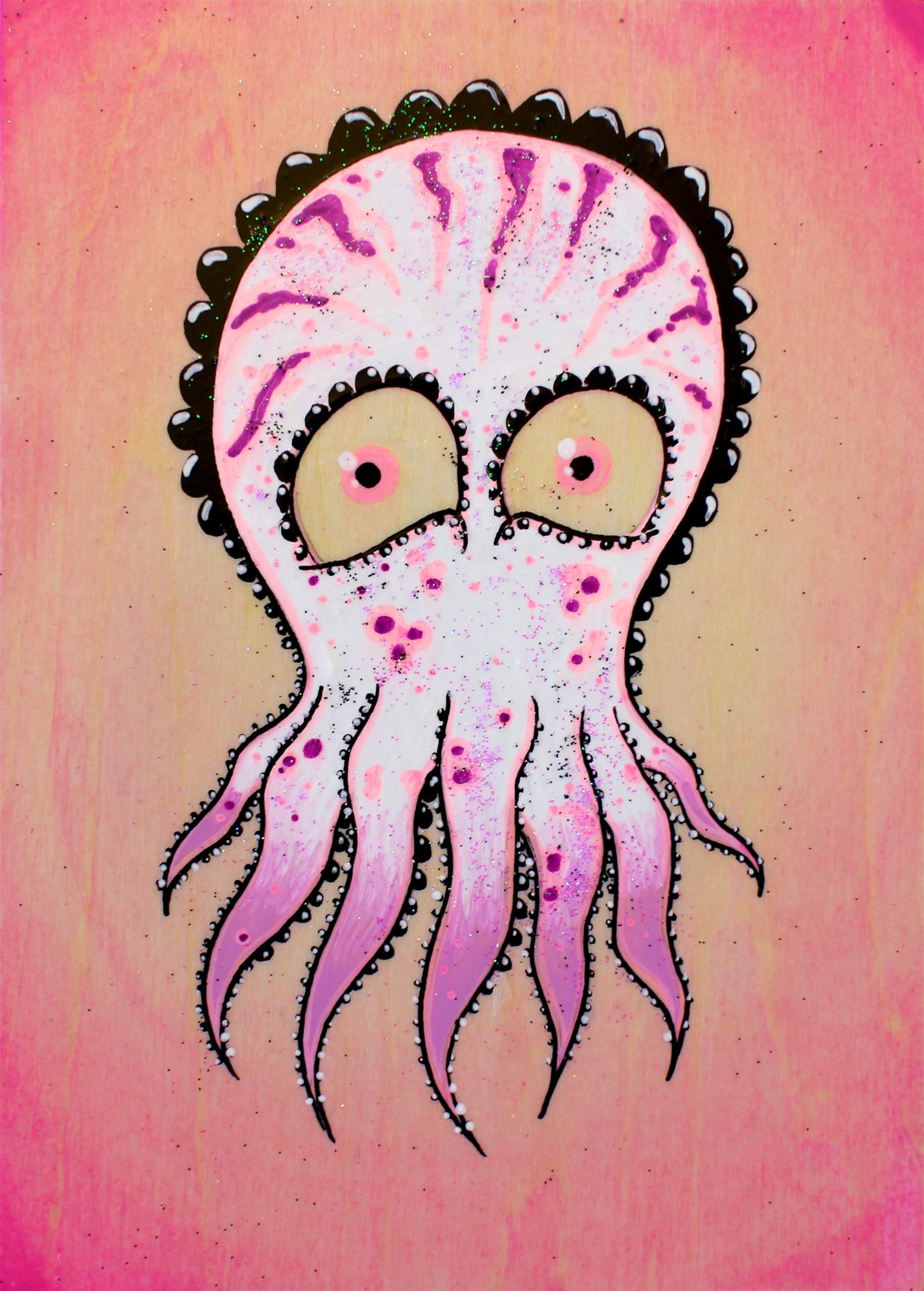 MiniPinkOctopus_01.jpg
