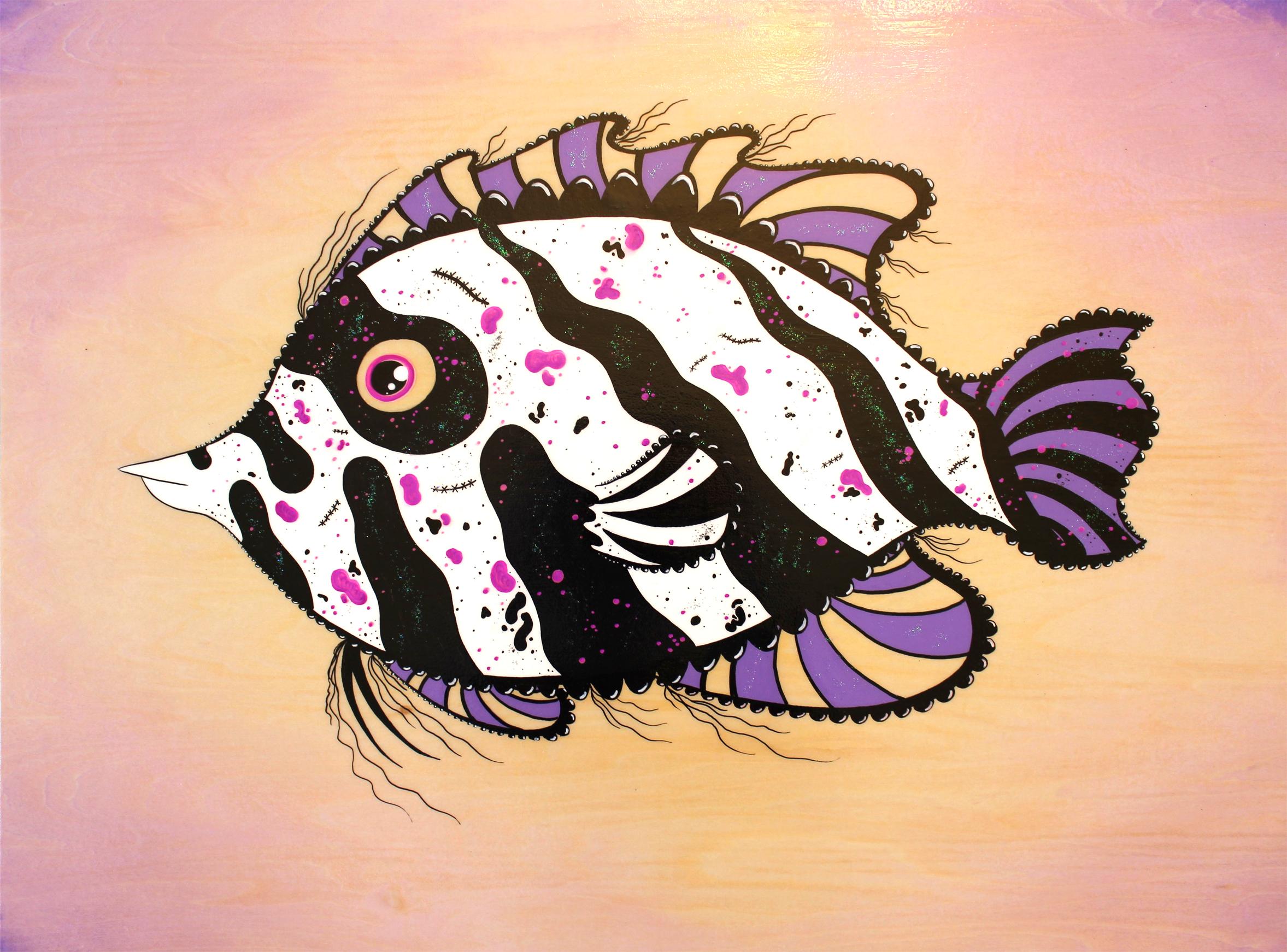 Big_BW_StripedFish_01.jpg