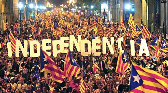 Photo by Josep Lago/AFP
