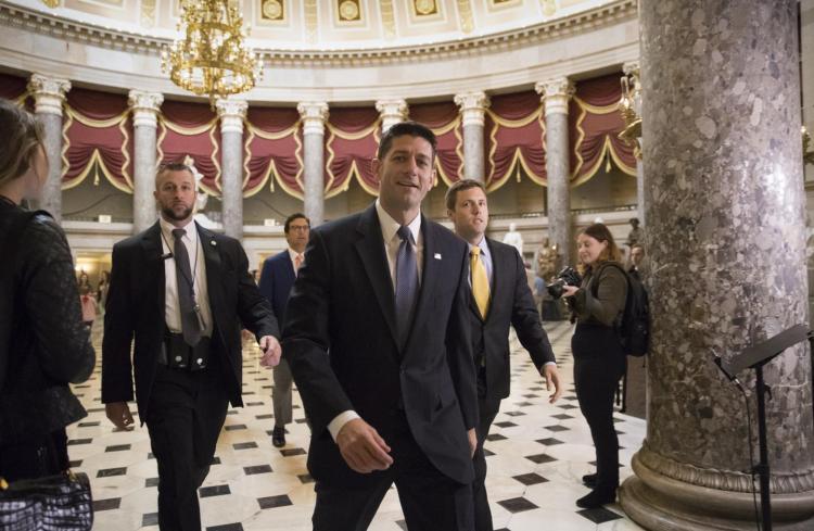 Photo by J. Scott Applewhite/AP