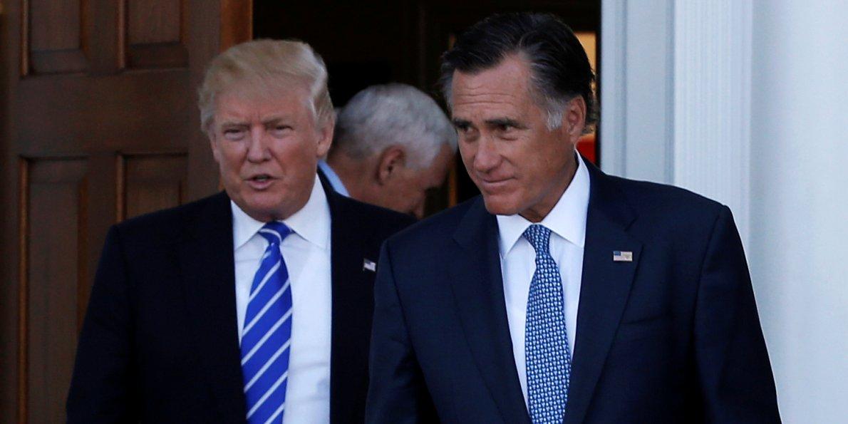 Carolyn Kaster/Associated Press