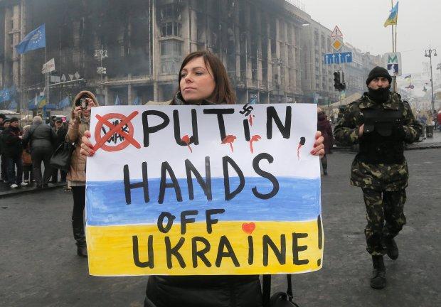 Photo by Efrem Lukatsky/AP