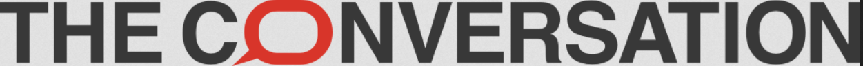 Conversation logo.png