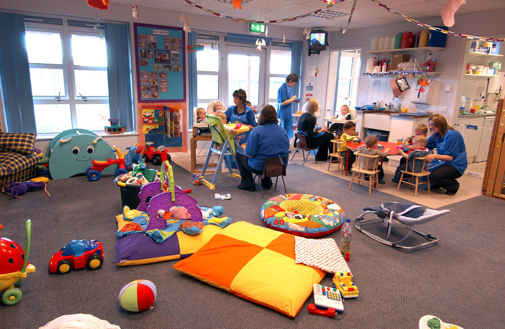 what-to-look-for-when-looking-for-a-childcare-facility-3.jpg