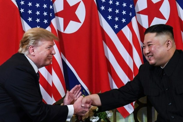 Trump-and-Kim-meet-in-Hanoi-Vietnam.jpg