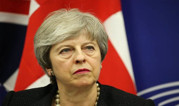 Brexit-news-Why-no-deal-could-be-BEST-option-if-Theresa-May-deal-is-REJECTED-1778235.jpg