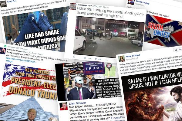 russia-propaganda-election-2016-promo-articleLarge.jpg