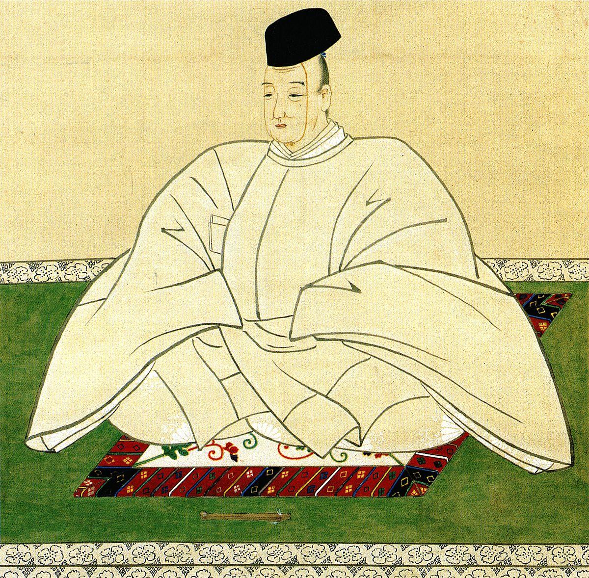 1200px-Emperor_Kōkaku.jpg
