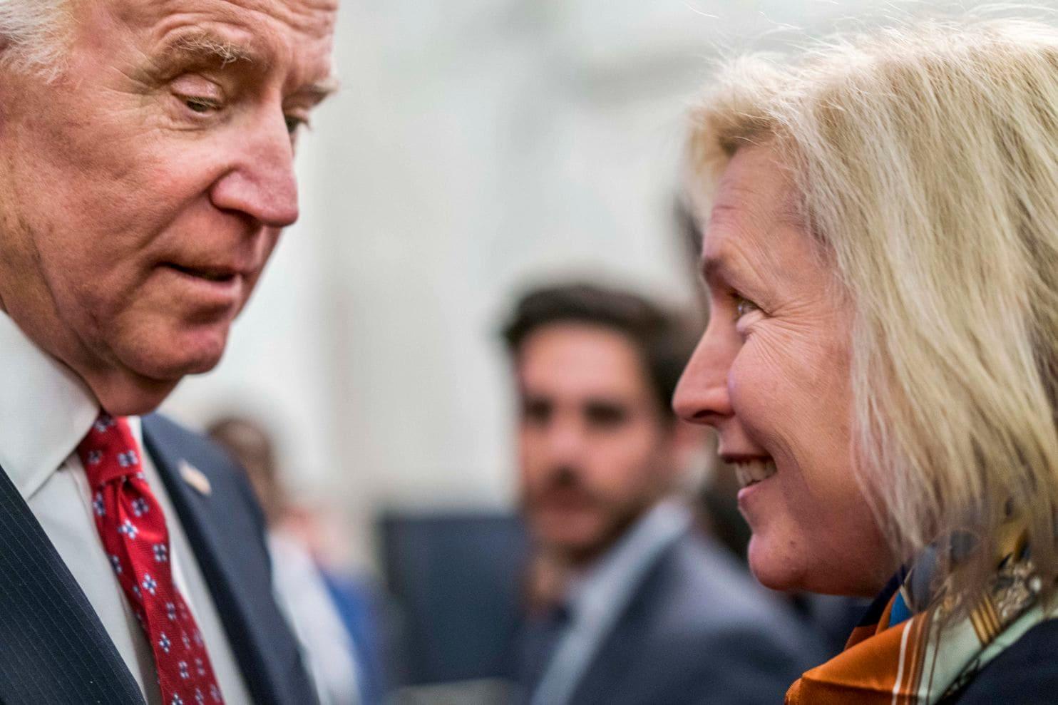 Photo from Washington Post