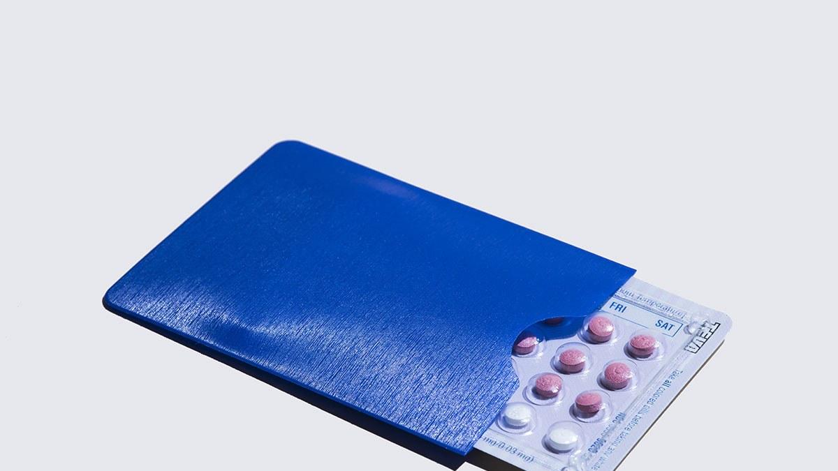 birth-control-lede.jpg