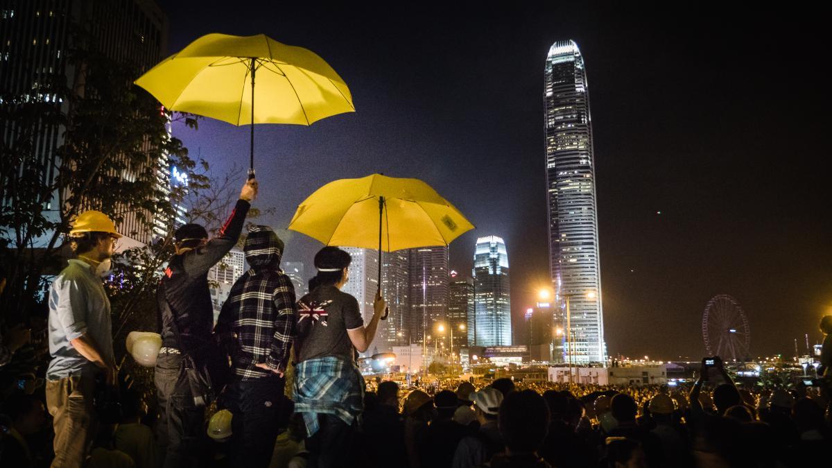 Hong Kong Umbrella Movement.jpg
