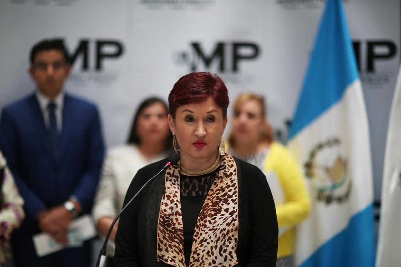 Photo by Jose Cabezas/Reuters