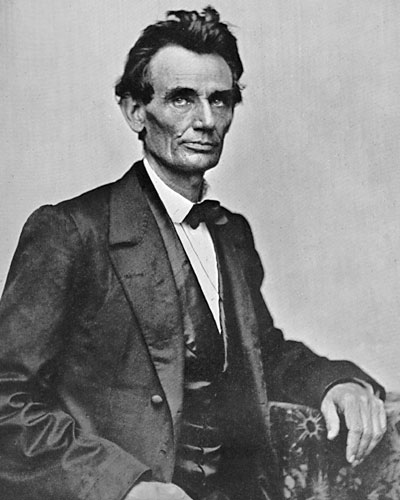 lincoln_1860_newarkPLib_large.jpg