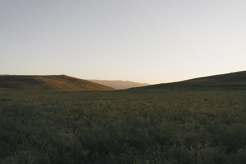 Prairie Mountain Folk School – Joseph, Oregon – Traditional Craft Education, Workshops and classes