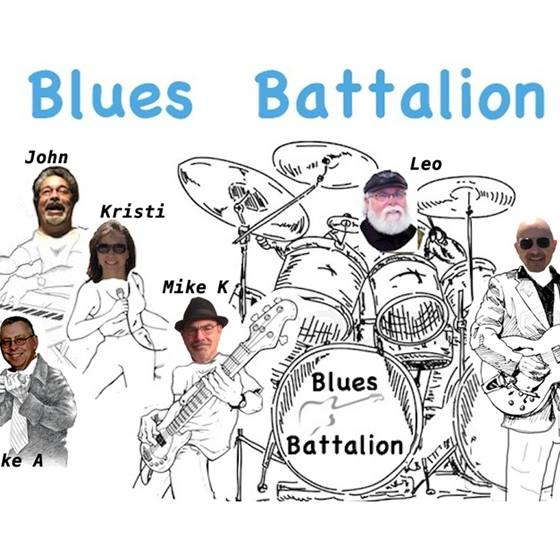 Blues Battalion.jpg