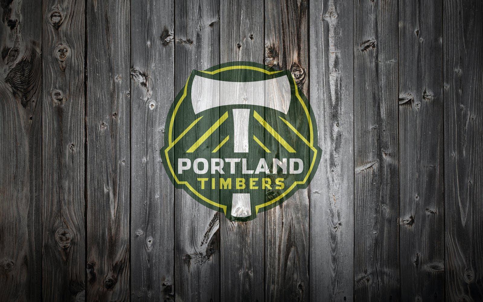 Timbers 2.jpg