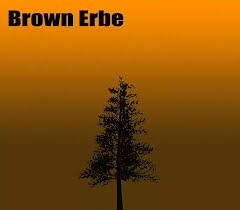 Brown Erbe.jpg