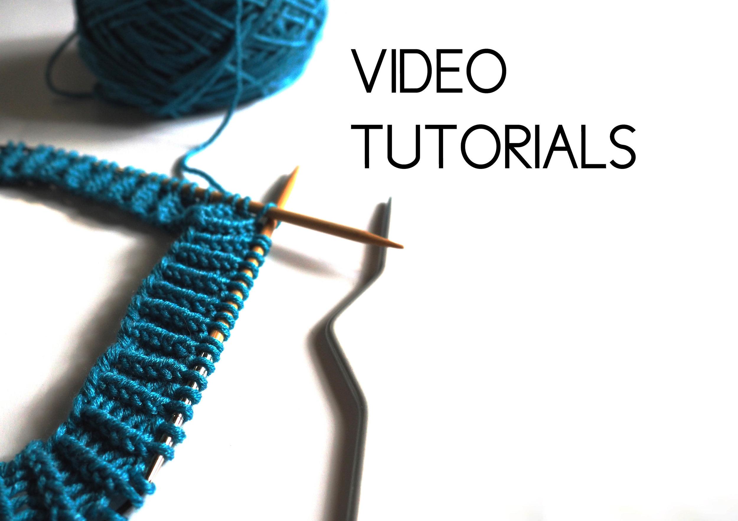 website_video_tuto.jpg