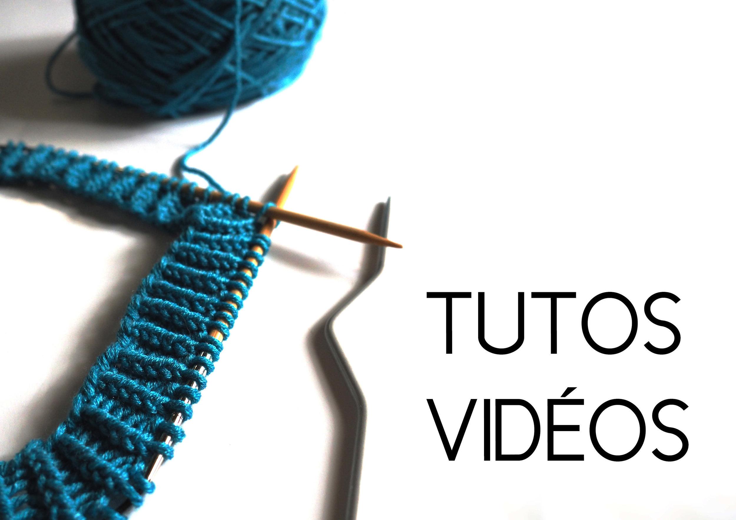 website_video_tutofr.jpg