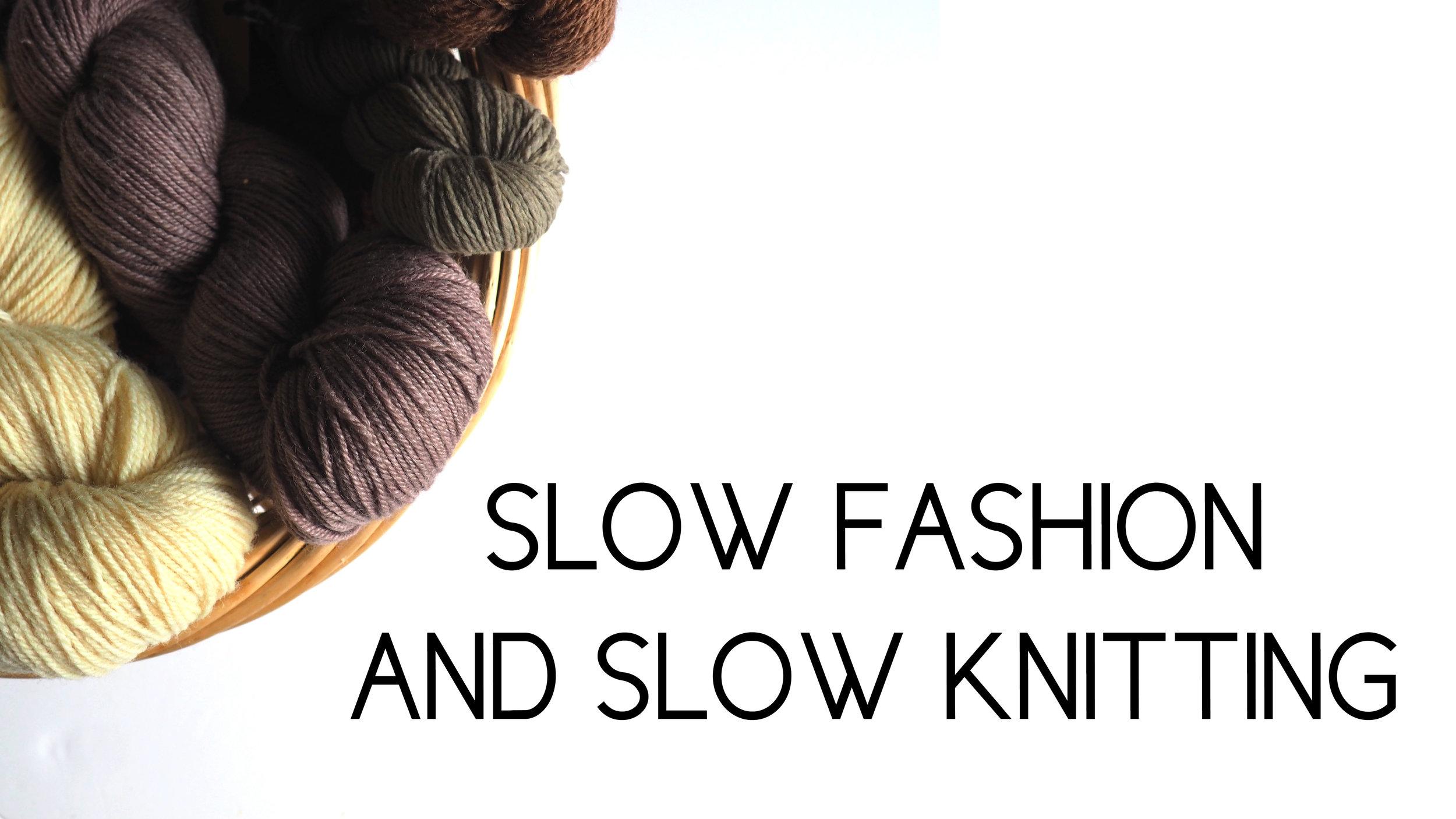 Slow Fashion blog post cover.jpg