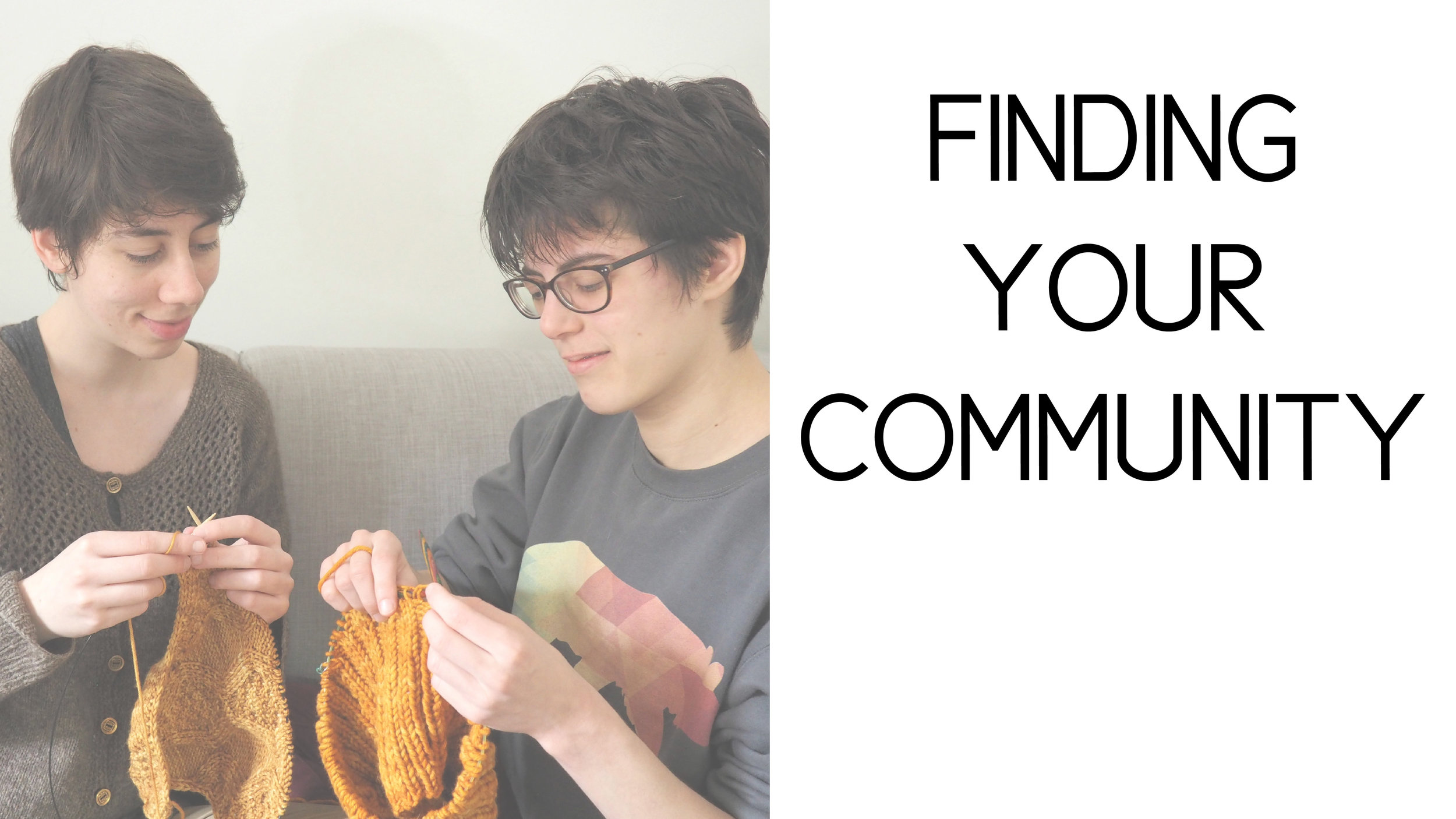 Finding communituy blog post bis.jpg