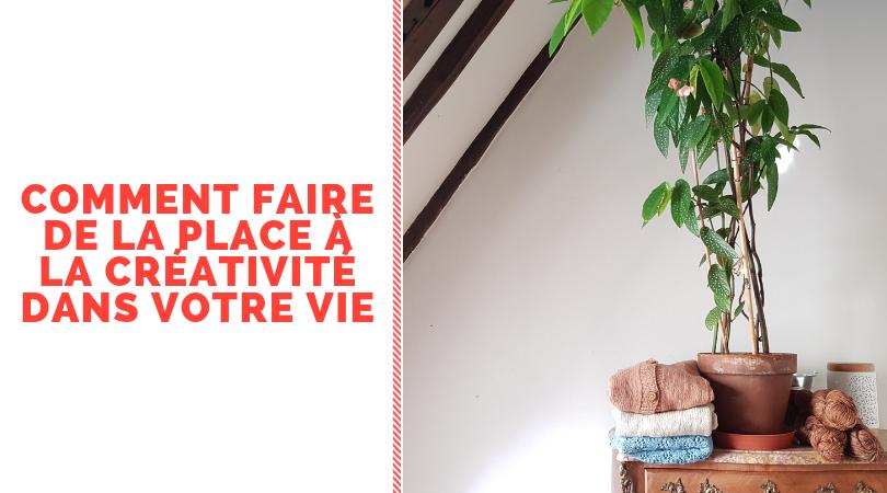Creativity-blogpost_FR.png