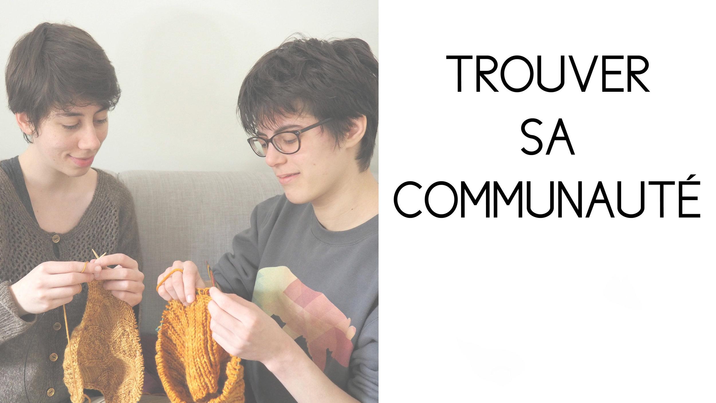 Finding communituy blog post bis FR.jpg