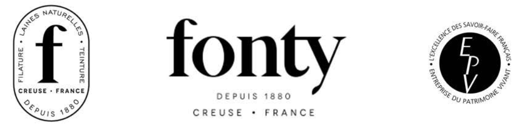 Logo_Fonty.jpg