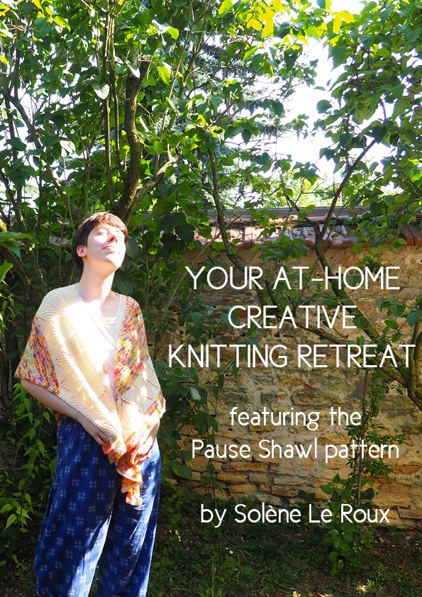 At-Home-Retreat-Guide-ENGLISH-cover.jpg