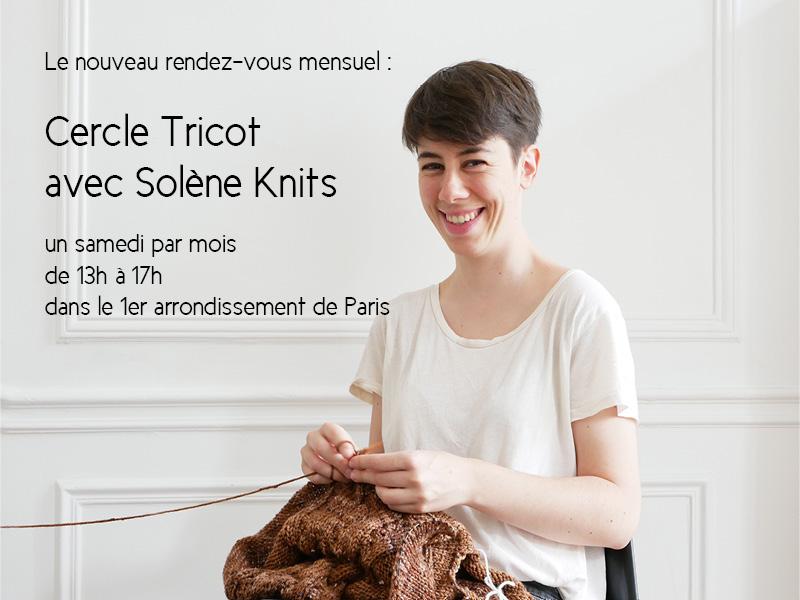 Cercle_Tricot_Paris_Inscriptions_mensuel.jpg