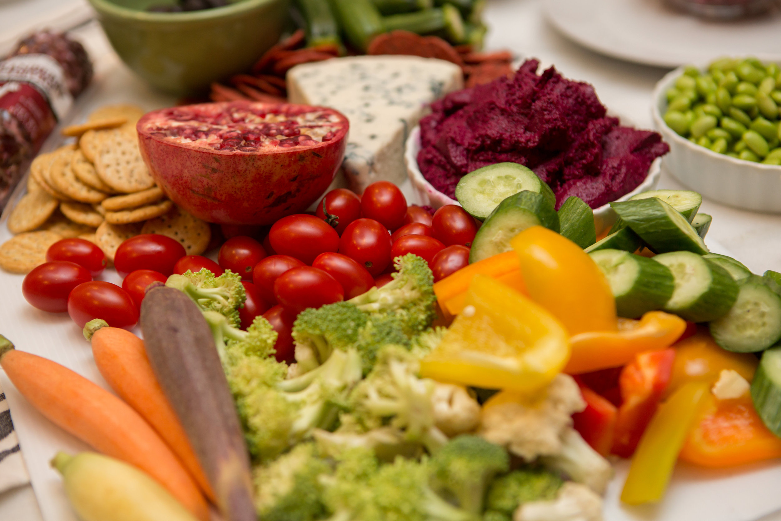 Healthy Holiday Party-Healthy Holiday Party-0013.jpg