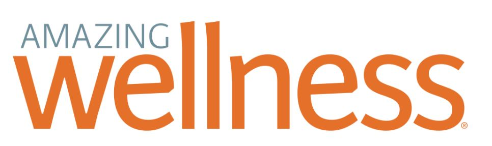 logo-amazing-wellness.jpg